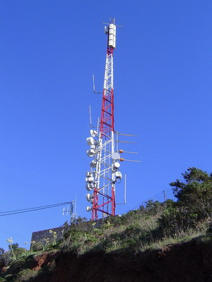 PLAN TERRITORIAL ESPECIAL DE ORDENACIÓN DE LAS INFRAESTRUCTURAS DE TELECOMUNICACIONES