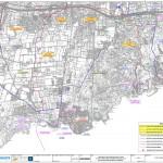 cartografia-2
