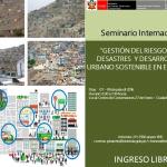 seminario internacional