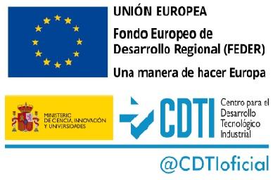 (Español) OPERET: Optimización de la Explotación de las Redes de Transporte de Viajeros